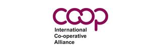 Internationaler Genossenschaftsbund hat eine neue Präsidentin