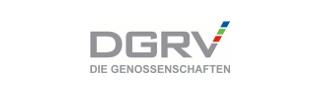 Neuer Präsident des Deutschen Genossenschafts- und Raiffeisenverbandes DGRV