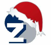 Weihnachtsgrüße des ZdK
