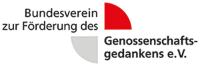 BzFdG-Logo