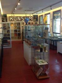genossenschaftsmuseum-2