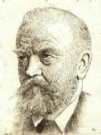 Heinrich Kaufmann