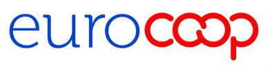 euro-coop-logo