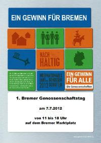 bremer-genossenschaftstag-01