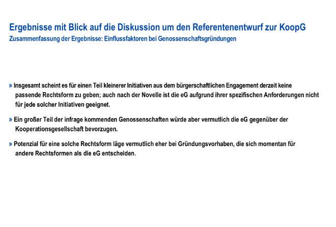 BMWi-Studie-Genossenschaft01