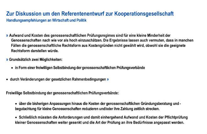 BMWi-Studie-Genossenschaft03