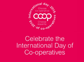 Internation_day_co-operatives_2015