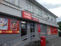coop-norwegen-laden