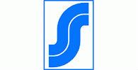 SOK-Logo