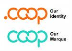 coop - die Internationale Marke