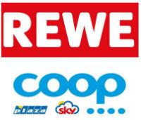 coop_rewe