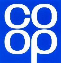 coop-ag-logo