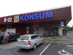konsum_coop_estland