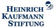 heinrich-kaufmann-stiftung